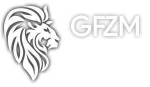 GFZM |  Umsatzorientiertes Perfomance Marketing